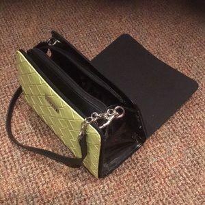Small Miche purse